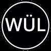 Logo-WUL-web-principal