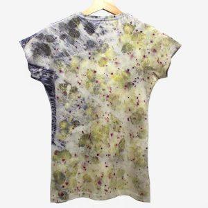 camiseta-mujer-ecoprint-wul-tintesnaturales-algodon-estampacionbotanica-BASIC302M