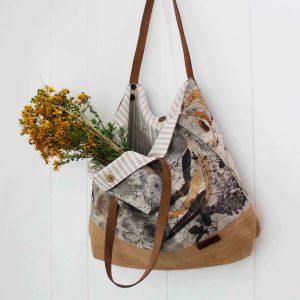bolso-shopper-totebag-ecoprint-fibrasnaturales-algodon-bolsosdehombro-mujer-wul-tintesnaturales-yute-wul-AROA004
