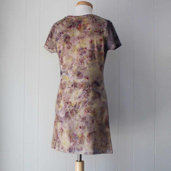 vestido-mujer-wul-ecoprint-algodon-organico-tintes-naturales-ropa-vegana-ecoimpresion-camisetasecoprint-estampacion-botanica-IBIZA007-M