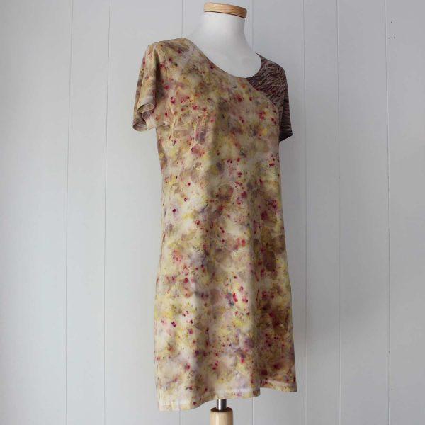 vestido-mujer-wul-ecoprint-algodon-organico-tintes-naturales-ropa-vegana-ecoimpresion-camisetasecoprint-estampacion-botanica-IBIZA008-L