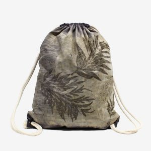 mochila-algodon-ecoprint-wul-tintes naturales