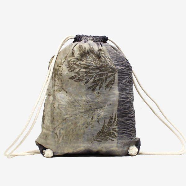 mochila-algodon-ecoprint-wul-tintesnaturales