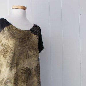 vestido-mujer-wul-ecoprint-algodon-organico-tintes-naturales-ropa-vegana-ecoimpresion-camisetasecoprint-estampacion-botanica-NINA25U