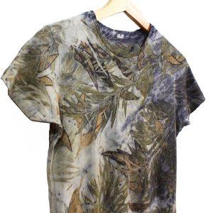 camiseta-mujer-ecoprint-wul-tintesnaturales-algodon-estampacionbotanica-BASIC303S